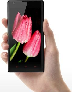 #phones #xiaomi Xiaomi Redmi HM 1 (HONGMI, Red Rice) WCDMA 4.7″ 1gb ram + 4gb   NETWORK Technology GSM / HSPA LAUNCH Announced 2014, May Status Available. Released 2014, May BODY Dimensions 137 x 69 x 9.9 mm (5.39 x 2.72 x 0.39 in) Weight 158 g (5.57 oz) SIM Dual SIM (Mini-SIM, dual...