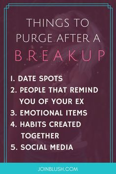 How to get over a breakup, breakup quote, breakup advice, breakup help, . Dating Memes, Dating Quotes, Dating Advice, Relationship Advice, Relationships, Life Advice, Breakup Advice, Divorce Quotes, Breakup Quotes