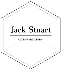 Jack Stuart garments are here to give an easy answer to men in need of good sweaters for any season and occasion. Jack Stuart combines elegance and comfort. High quality materials are used to give you a long lasting product. At Jack Stuart we want to satisfy men with classical taste but we also added a twist.