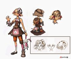 Image result for tiny tina cosplay