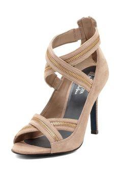 Cole Haan Shanley High Heel Sandal