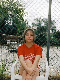 A new coming-of-age photography book is shattering the perception of Israeli Girls with its gang of Book Photography, Fashion Photography, Erotic Photography, Israeli Girls, Israeli People, Art Book Fair, Whatever Forever, Inspiration Mode, Coming Of Age