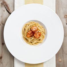 #pasta