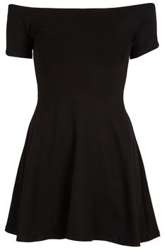 **Catalina Dress by Motel - Topshop