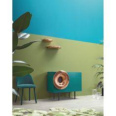 miniforms audio , madia Caruso bluetooth 50 watt x 54 x Online Furniture, Furniture Sets, Furniture Design, Cheap Furniture, Cottage Furniture, Living Room Furniture, American Home Furniture, Italian Home Decor, Built In Speakers