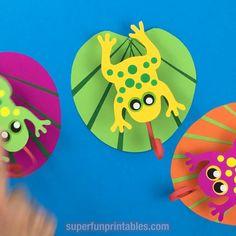 Bible Crafts For Kids, Animal Crafts For Kids, Diy Projects For Kids, Paper Crafts For Kids, Preschool Crafts, Art For Kids, Arts And Crafts, Summer Camp Crafts, Camping Crafts