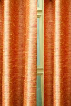 Pin By Kirsten Gamble On For The Home Silk Curtains 96