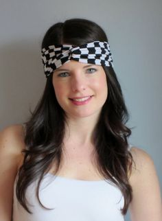 23 Best Flag Headband and Accessories images  dc76e82e756