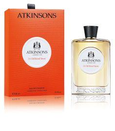 Atkinsons
