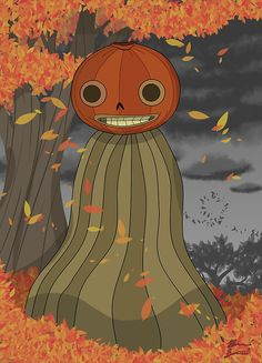 40 Best Over The Garden S Wall Images Over The Garden Wall