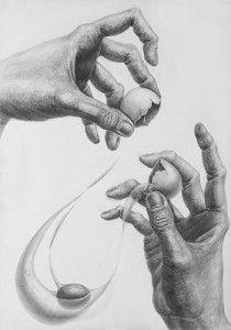 DSC_1329 Feet Drawing, Human Drawing, Illustrations, Illustration Art, Pencil Drawings, Art Drawings, Academic Art, Hand Sketch, Hand Art