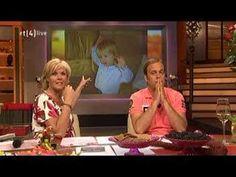 37 Babygebaren-sign language with babies