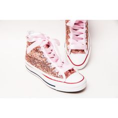 Black Satin Ribbon Shoe Laces Shoe Strings To Fit Converse Sneakers in Lo's & Hi Tops & Similar Kicks Pumps Trainers. From a Stylish UK Brand with