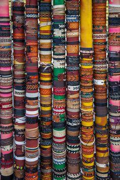 Modeschmuck - © Carambol Gentleman, Bangles, Jewelry, Fashion, Fashion Jewelry, Bracelets, Moda, Jewels, Fashion Styles