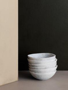 Die 8 besten Bilder zu Ready to eat | kalkstein, steine