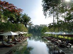 Photos   Best Luxury Hotel in Ubud   Official Site of Maya Ubud Resort & Spa