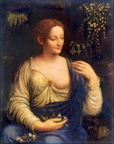 27 Mejores Imagenes De Pintura Renacimiento Italian Renaissance