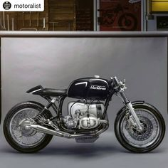 Klassische Honda CB400F CB 400 Four Super Sport T-shirt Unisex Gildan Motorrad