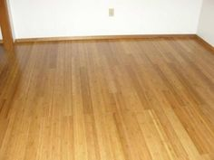 Horizontal Toast 3 8 In Thick X 3 7 8 In Wide X 39 In Length Solid Bamboo Flooring Sq