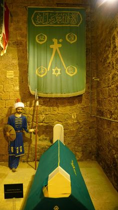 Osmanlı Devleti: 6 Köşeli Yıldız'ın Sırrı ve Bilinmeyenleri