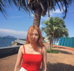 ♡ ྀ hyuna K Pop, Hyuna Triple H, Uee After School, Seungyeon Kara, Rapper, Hyuna Kim, Hip Hop, E Dawn, Brown Eyed Girls