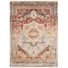 Shop Wayfair for Area Rugs to match every style and budget. Enjoy Free Shipping on most stuff, even big stuff.                                                                                                                                                     More