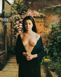 Xie Chuyu (谢 楚 余)...   Kai Fine Art