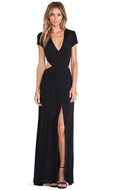 http://www.revolveclothing.com/lovers-friends-harper-maxi-dress-in-black/dp/LOVF-WD308/