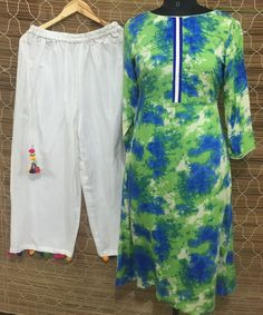 The Rain Forest Combo
