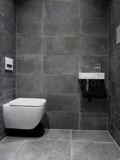 Bathroom Spa, Bathroom Toilets, Bathroom Interior, Master Bathroom, Bathroom Goals, Rustic Bathrooms, Dream Bathrooms, Luxury Toilet, Toilet Room