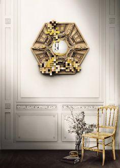 piccadilly-luxury-mirror-boca-do-lobo-00.jpg