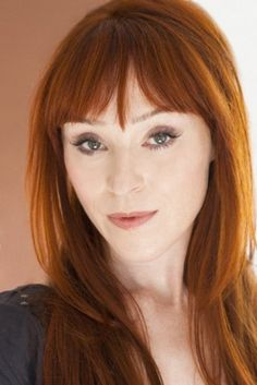 ruth connell - Google Search