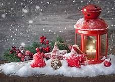 holiday background wallpaper - - Yahoo Image Search Results