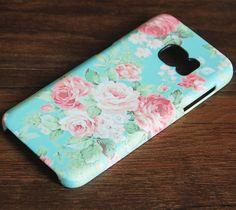 Galaxy s7 Case for Galaxy S7edge s6 Edge plus s6 s5