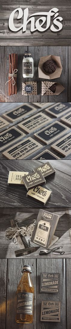 http://betype.co/post/62273080531/chefs-cafe-branding-by-fox-in-sox-design-studio