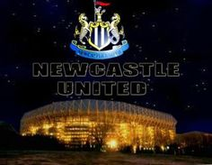 :D our kingdom! Newcastle United Fc, 4 Life, App Icon, Board, Sign, Planks, Tray