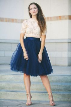 Tulle skirt women Tutu skirt women Skirts for women plus size skirt Tulle skirt girls Prom skirt Plus size skirt Wedding dress Wedding Dress Black Tulle Skirt Outfit, Tulle Mini Skirt, Tulle Dress, Dress Skirt, Dress Up, Tulle Skirts, Flowy Skirt, Tulle Skirt Outfits, Midi Skirt