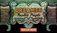 This is your homepage, which is what most visitors will see when they come to your site for the first time. Dream Symbols, Dreams And Visions, The Dreamers, Dreaming Of You, Mystery