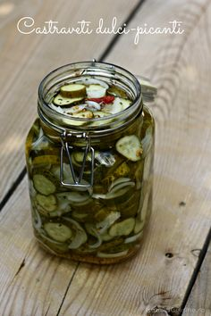 Pickels, Tasty, Yummy Food, Grubs, Cucumber, Vegan Recipes, Goodies, Food And Drink, Hamburger
