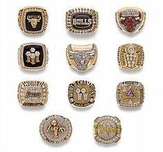 He won 6 coaching Michael Jordan & the Chicago Bulls. He later won 5 coaching Kobe & Shaq Los Angeles Lakers. Bring Em Out, Nba Rings, Nba Championship Rings, Kobe Mamba, Phil Jackson, Double Clutch, Sports Today, Star Magazine, Hoop Dreams