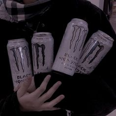 Aesthetic Indie, Aesthetic Photo, Aesthetic Pictures, Death Aesthetic, Rauch Fotografie, Monster Pictures, Monster Energy Girls, Image Deco, Images Esthétiques