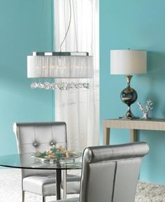 17 best images about lamps ideas on pinterest | turquoise wall