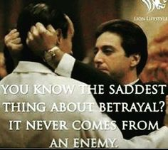 Michael Corleone as the Godfather Wise Quotes, Movie Quotes, Great Quotes, Quotes To Live By, Motivational Quotes, Inspirational Quotes, Strong Quotes, Frases Gangster, Gangster Quotes
