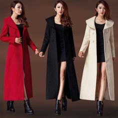 2017-New-font-b-Design-b-font-Good-Quality-Fashion-Woolen-Long-Trench-font-b-Coat.jpg (800×800)