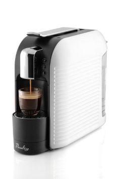 Paulig - Cupsolo Verus kahvinkeitin