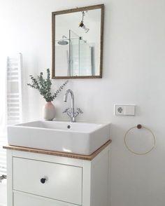 montcalm landhaus waschtisch von badm bel landhaus. Black Bedroom Furniture Sets. Home Design Ideas