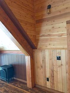 Beautiful Cedar Paneling Cedar Interiors Tongue Groove Knotty Cedar Paneling In 2020 Cedar Paneling Cedar Wood Siding