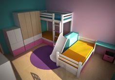 room or playroom ?