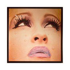 Cyndi Lauper Album Art now featured on Fab.