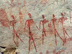 paleolithic rock art figures - Searchya - Search Results Yahoo Search Results